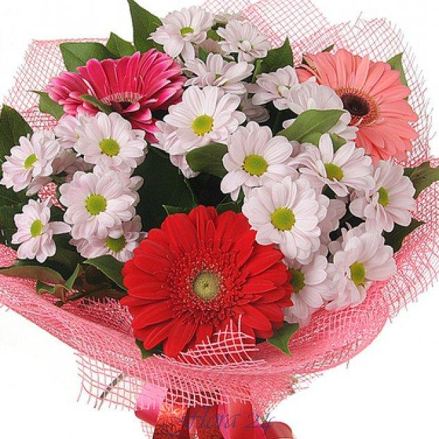 Магазин цветов кременчуге — 7
